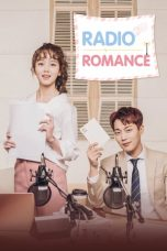 Nonton Movie Radio Romance (2018) Sub Indo