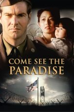 Nonton Movie Come See the Paradise (1990) Sub Indo