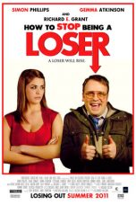 Nonton Movie How To Stop Being A Loser (2011) Sub Indo
