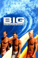 Nonton Movie Big Wednesday (1978) Sub Indo