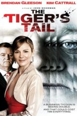 Nonton Movie The Tiger's Tail (2006) Sub Indo