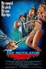 Nonton Movie The Mutilator (1985) Sub Indo