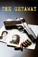 Nonton Movie The Getaway (1972) Sub Indo