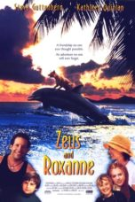 Nonton Movie Zeus and Roxanne (1997) Sub Indo