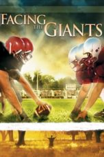 Nonton Movie Facing the Giants (2006) Sub Indo