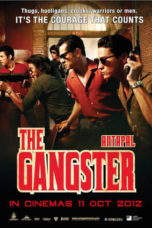 Nonton Movie The Gangster (2012) Sub Indo