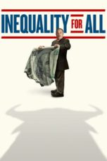 Nonton Movie Inequality for All (2013) Sub Indo