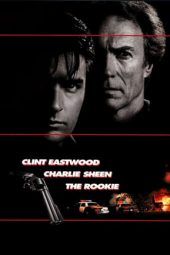 Nonton Online The Rookie (1990) Sub Indo