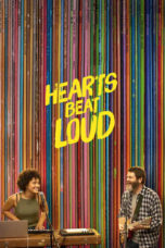 Nonton Movie Hearts Beat Loud (2018) Sub Indo