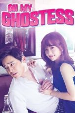 Nonton Movie Oh My Ghostess (2015) Sub Indo