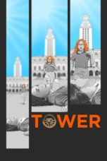 Nonton Movie Tower (2016) Sub Indo