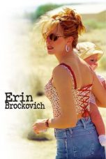 Nonton Movie Erin Brockovich (2000) Sub Indo