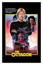 Nonton Movie The Octagon (1980) Sub Indo