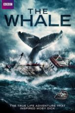 Nonton Movie The Whale (2013) Sub Indo