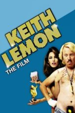 Nonton Movie Keith Lemon: The Film (2012) Sub Indo