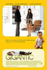 Nonton Movie Gigantic (2008) Sub Indo