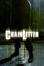 Nonton Movie Chain Letter (2010) Sub Indo