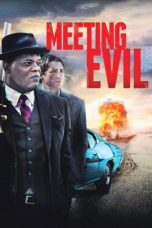 Nonton Movie Meeting Evil (2012) Sub Indo