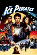 Nonton Movie The Ice Pirates (1984) Sub Indo
