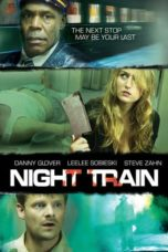 Nonton Movie Night Train (2009) Sub Indo