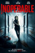 Nonton Movie Inoperable (2017) Sub Indo