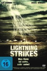 Nonton Movie Lightning Strike (2009) Sub Indo