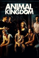 Nonton Movie Animal Kingdom (2010) Sub Indo