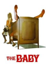 Nonton Movie The Baby (1973) Sub Indo
