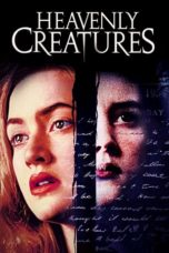 Nonton Movie Heavenly Creatures Sub Indo