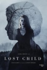Nonton Movie Lost Child (2018) Sub Indo