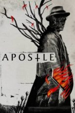 Nonton Movie Apostle (2018) Sub Indo