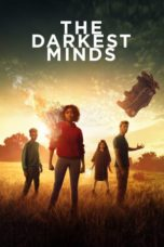 Nonton Movie The Darkest Minds (2018) Sub Indo