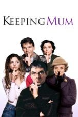 Nonton Movie Keeping Mum (2005) Sub Indo