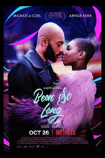 Nonton Movie Been So Long (2018) Sub Indo