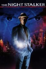 Nonton Movie The Night Stalker (1972) Sub Indo