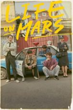 Nonton Movie Life on Mars (2018) Sub Indo