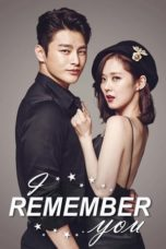 Nonton Movie I Remember You (2015) Sub Indo