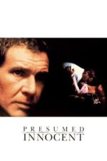 Nonton Movie Presumed Innocent (1990) Sub Indo