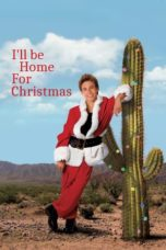 Nonton Movie I'll Be Home For Christmas (1998) Sub Indo