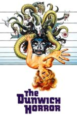 Nonton Movie The Dunwich Horror (1970) Sub Indo