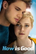 Nonton Movie Now Is Good (2012) Sub Indo