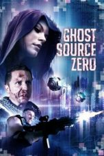 Nonton Movie Ghost Source Zero (2018) Sub Indo