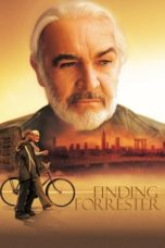 Nonton Movie Finding Forrester (2000) Sub Indo