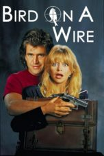 Nonton Movie Bird on a Wire (1990) Sub Indo
