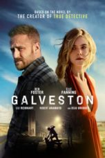 Nonton Movie Galveston (2018) Sub Indo