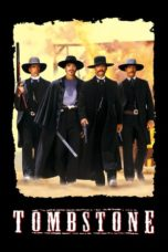 Nonton Movie Tombstone (1993) Sub Indo