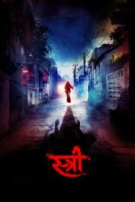 Nonton Movie Stree (2018) Sub Indo