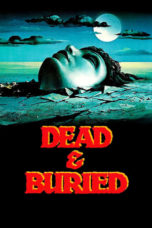 Nonton Movie Dead & Buried (1981) Sub Indo