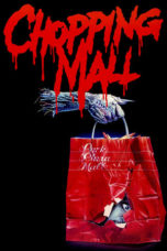 Nonton Movie Chopping Mall (1986) Sub Indo