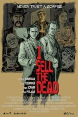 Nonton Movie I Sell The Dead (2008) Sub Indo